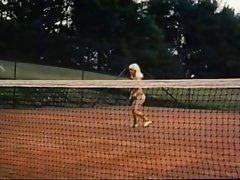 Uschi Stiegelmaier in Unfasten Your Seat Belts (1976)