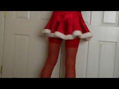 Santa Baby...Happy Holidays To All!!!