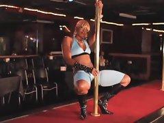 Sweet Sexy BLACK ASS (HD) Booty Shake: OMFG!! - Ameman