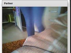 germany hessen bischofsheim girl webcam - german