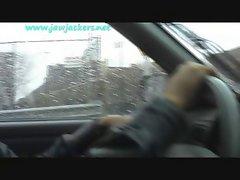 car hoppers 3