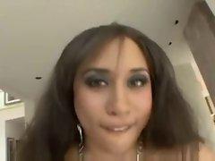 Nikara pervert slut
