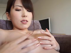 Yui hatano249 (HD)