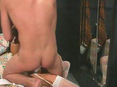 Korean Pornstar Kia