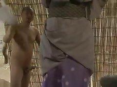 japanese erotica ENGAWA FUCK