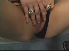 Young Anal Milf Charlotte Lee
