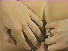 Jade East - Asian Babe Anal