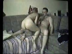 Hidden Cam Sex - Cindy the Cashier