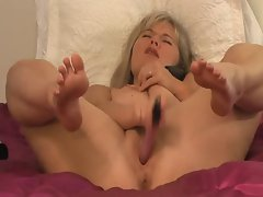 Hot Milf Wife Angel No1