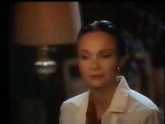Linda Carol - The Room Of Words