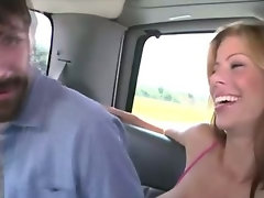 Straighty convinced to fuck gay