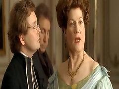 Melanie Doutey - Il Ne Faut Jurer De Rien