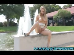 Madison hd movie young girls here girls