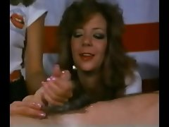 Blowjob Retro