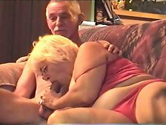 dave and darla great sex on a friday night