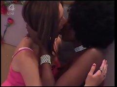 bb kiss