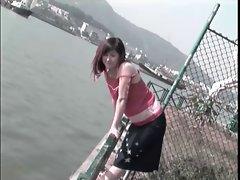 Asian Qianzhen Wan Bird Series-01