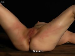 dr Lomp World - Casual pussy whipping