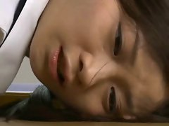 Japanese Love Story 123