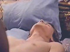 Danielle Martin - Hostage Girl