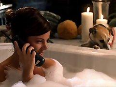 Tiffiani Thiessen - The Ladies Man