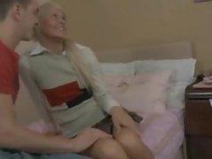 Russian Paris Hilton Teen Assfucked Hard