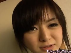 Chisa Hoshijima Cute part4