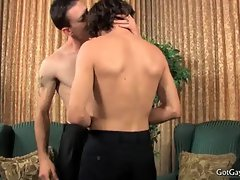 Danny Brooks and Jacob Marteny fucking and sucking 1 part3