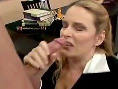 my first sex teacher lynn lemay