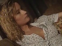 Il Castello Delle Anime Dannate (1998) FULL PORN MOVIE