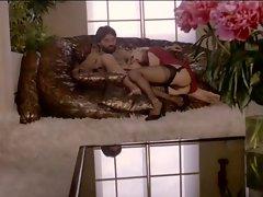 La Femme-Objet - Marilyn Jess - 1977