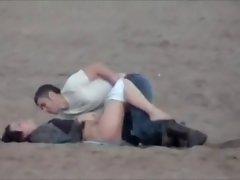 Sex on The Beach by Beachbootyman