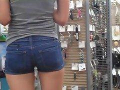 ass tight jeans big gap 2