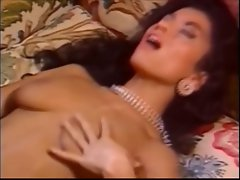 Julia Chanel - for special voyeurs