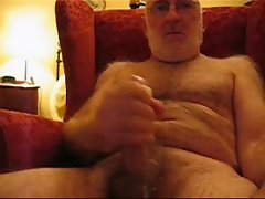 Master Wanker cumshot collection no 5