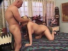 Krista - pregnant
