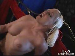 Hot Porn Calli Cox