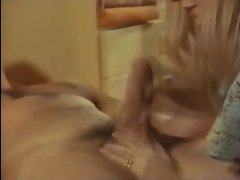 Massagesalon Elvira