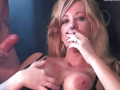 legendfucker - smoking erotica porn