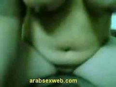 Homemade Arab Porn-ASW009