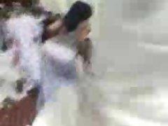 lovely arab dance