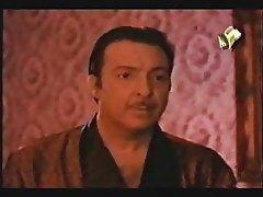 arabic actress