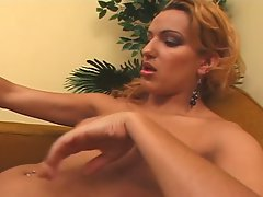 Latina wife gives hot sexy fuck to punk boyfriend