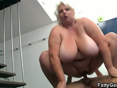 Fat Cunt Floppy Tits Strip Show Fucked Hot Video