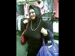 turban, turbanli sikis, turkis, hijab, turbanli turk,