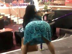 amazing indian ass