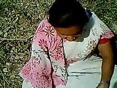 sensual indian aunty 69