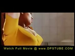 indian b grade movie sex clip