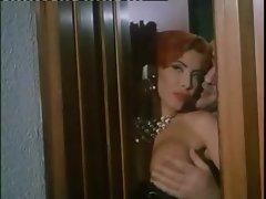 il fuoco della trasgressione(1994) full movie with busty Tiziana Redford
