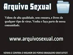 Puta safada trepando bem gostoso 7 - www.arquivosexual.com